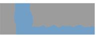 Howard Recruitment Logo